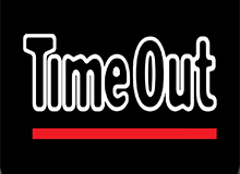 press-thumbnail-11-15-2015-timeout