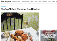 press-thumbnail-2013-06-01-bonappetit