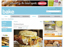 press-thumbnail-2015-07-20-bake