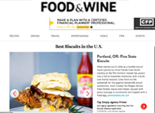 press-thumbnail-02-25-2016-food-wine