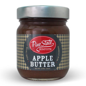 ecom-lrg-apple-butter