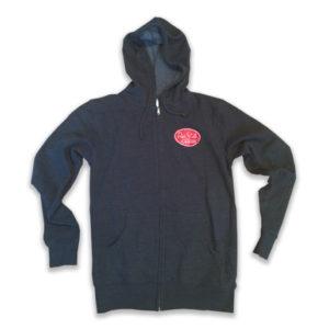 ecom-lrg-mens-charcoal-sweatshirt