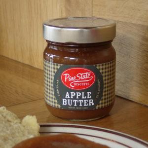 lrg-apple-butter